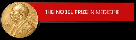 nobel-prize-winning-science.png