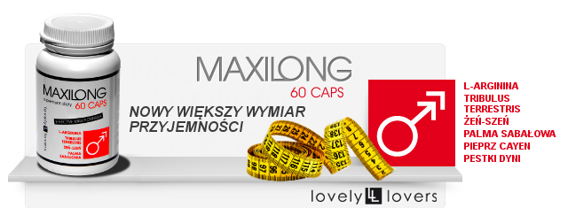 lovely lovers maxilong caps